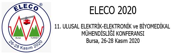 ELECO 2020