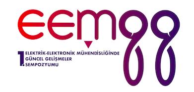 EEMGG`21