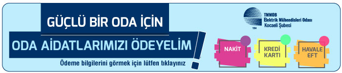 KOCAELİ AİDAT