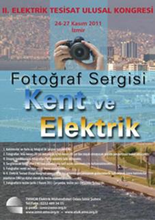 KONGRE FOTOGRAF SERGİ-MÜZE