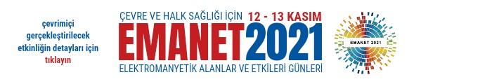 EMANET2021
