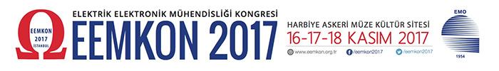 EEMKON 2017