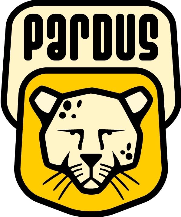 Ve Karşınızda PARDUS 2011
