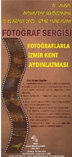 AYSEM 2007 FOTOGRAF SERGİSİ
