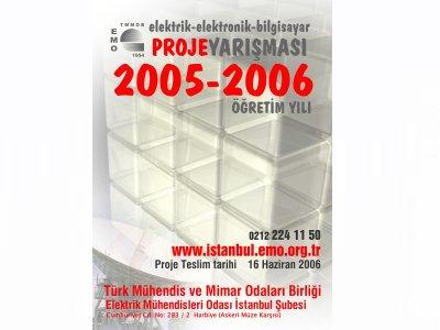 Güncellenme Zamanı: 16.10.2006 14:17:25
